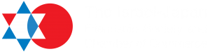 The Israel-Japan Friendship Society and Chamber of Commerce